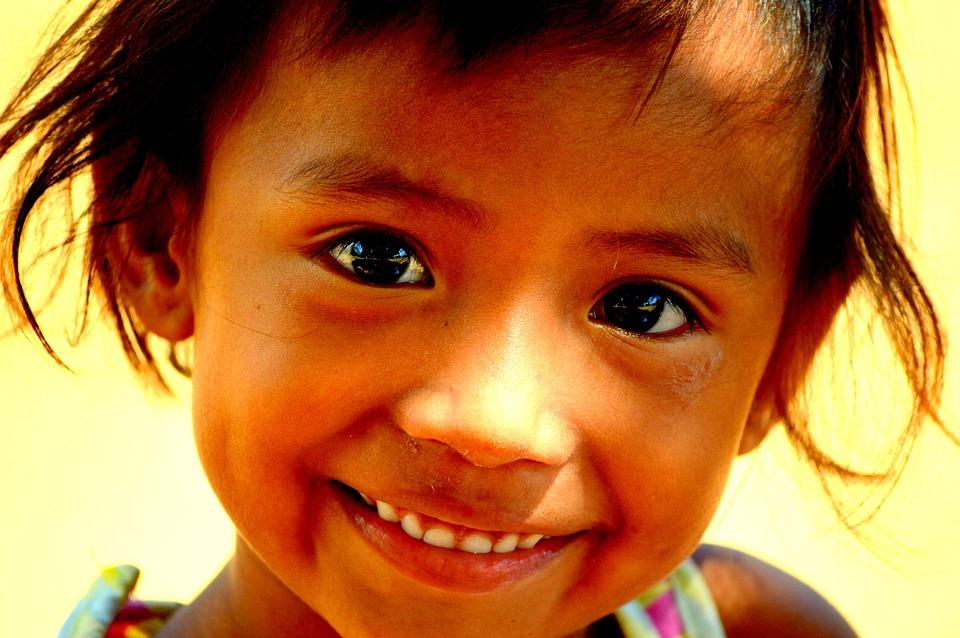 ¡ENTÉRATE! Factores que influyen en el crecimiento de los niños