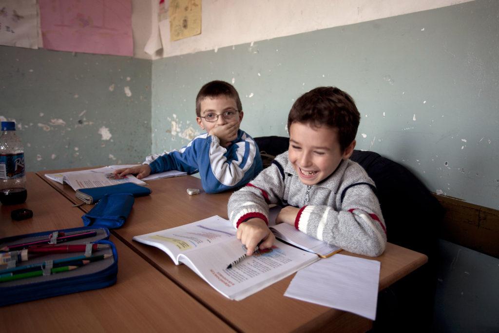 Mauro-Libi-Crestani-Honestidad-en-los-niños