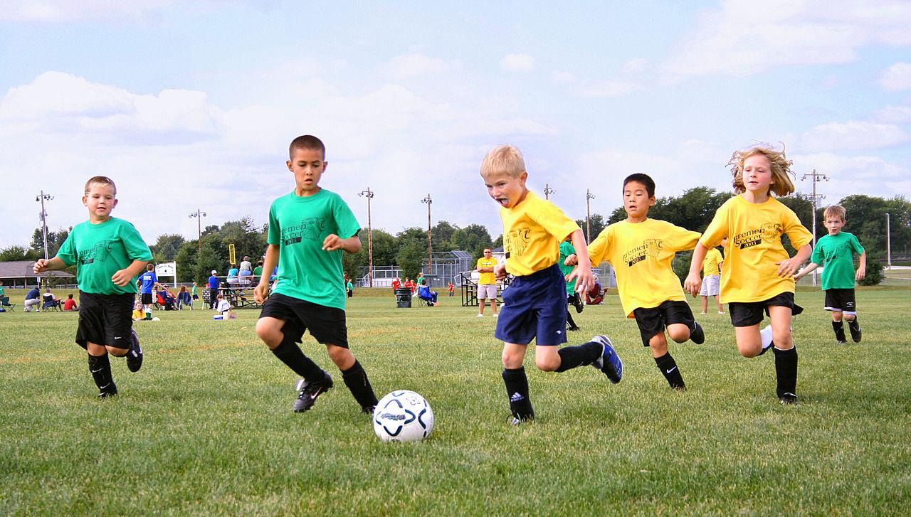 Mauro-Libi-Crestani-Deportes-para-niños