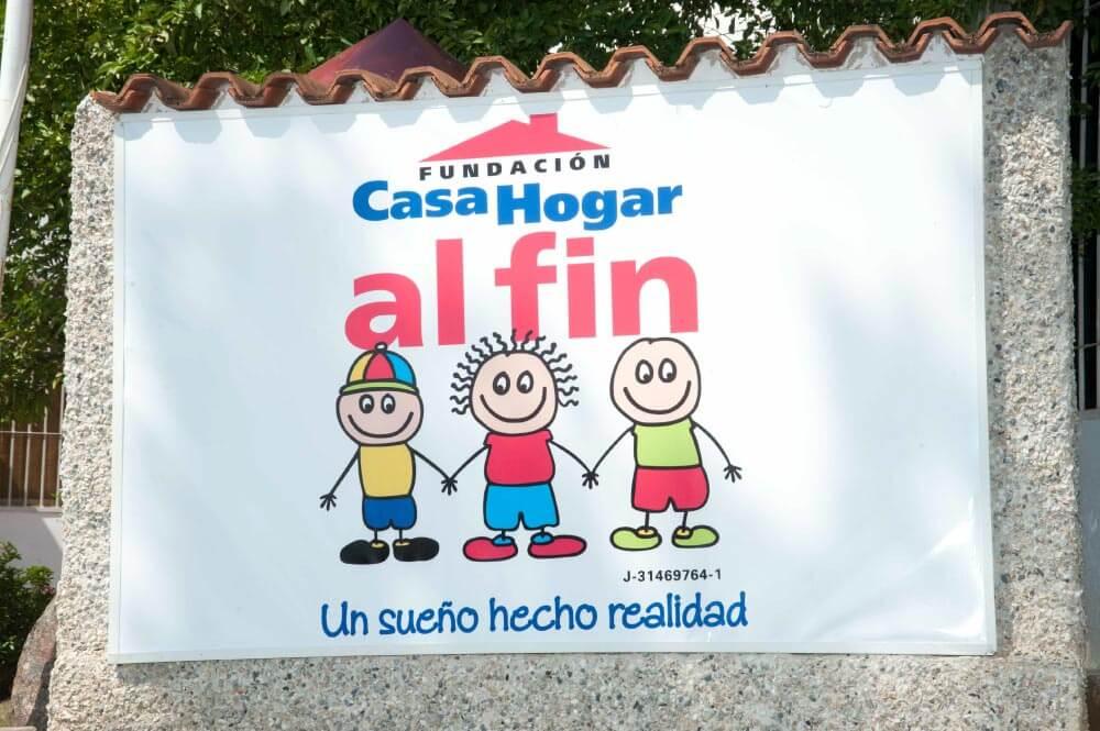Mauro-Libi-Crestani-Casa-Hogar-Al-Fin