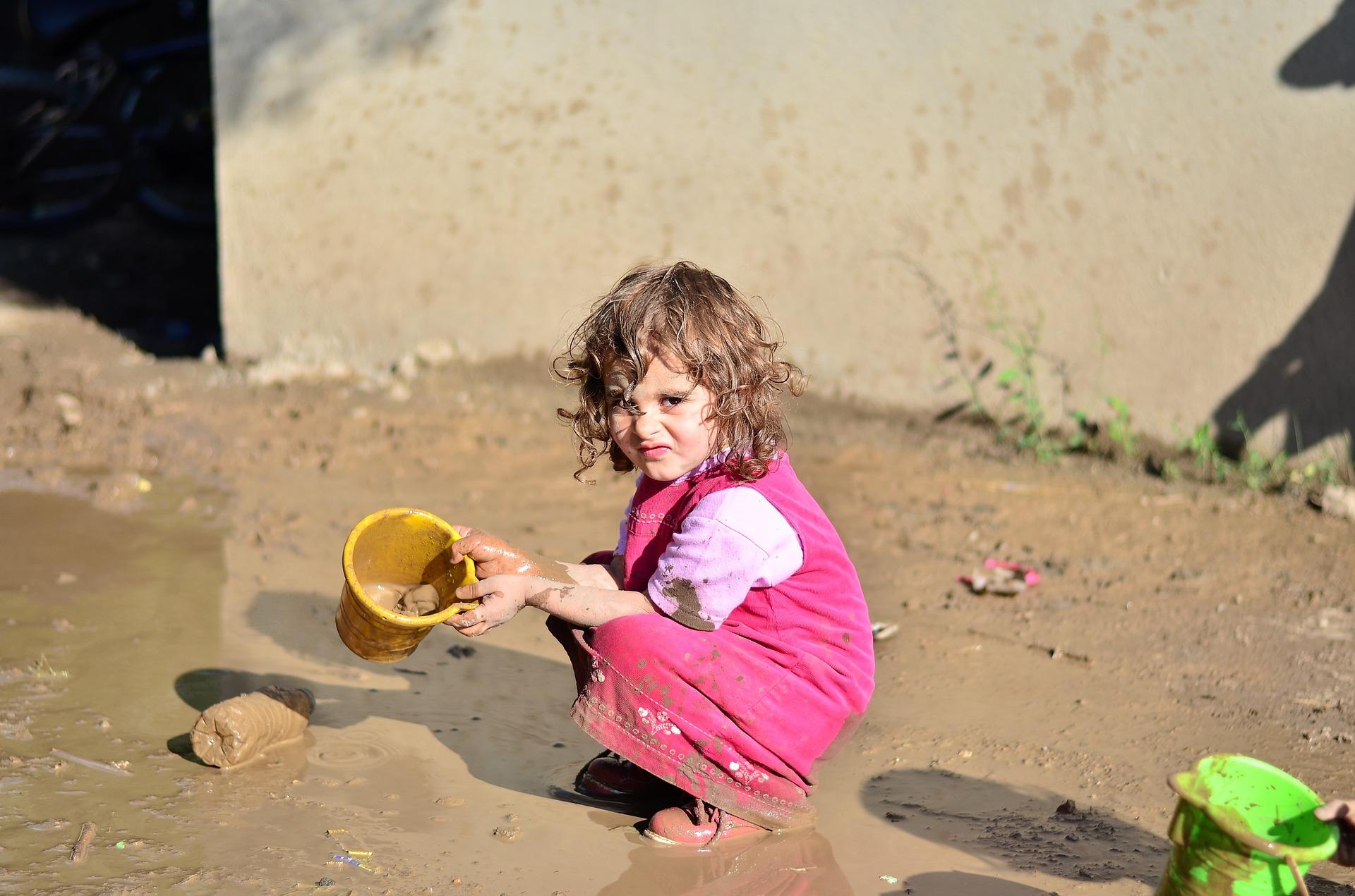 mauro-libi-crestani-para-el-desarrollo-motriz-de-los-ninos-jugar-al-aire-libre
