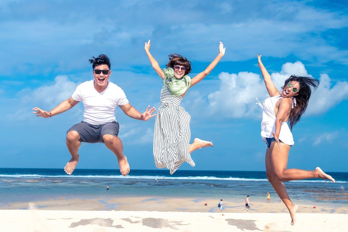 mauro-libi-crestani-jugar-al-aire-libre-en-vacaciones-es-la-mejor-opcion