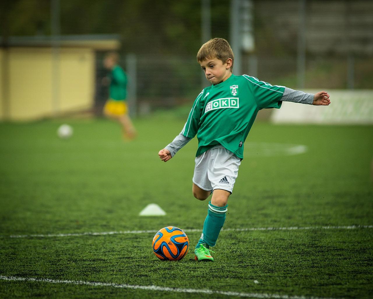 mauro-libi-crestani-la-importancia-del-deporte-en-la-rutina-de-los-ninos