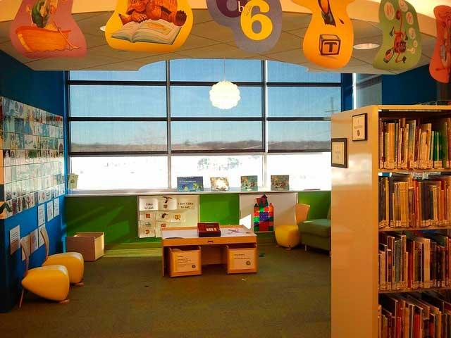 Mauro Libi Lectura - 10 beneficios de la lectura en los niños