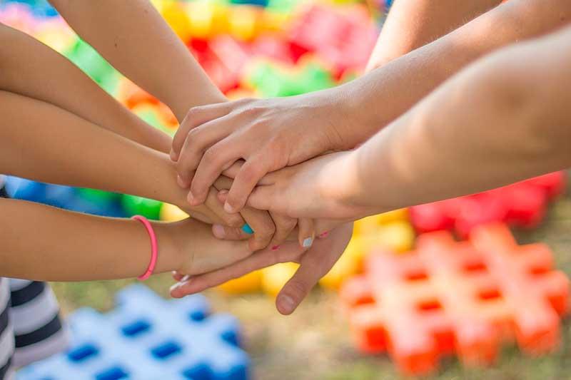 Mauro Libi Las mejores ideas para educar a los niños 2 - Las mejores ideas para educar a los niños
