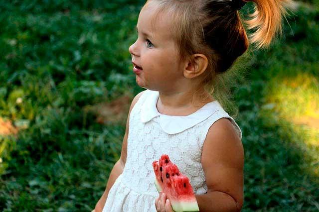 Mauro Libi Tips para alimentar a los niños en vacaciones 2 - Tips para alimentar a los niños en vacaciones