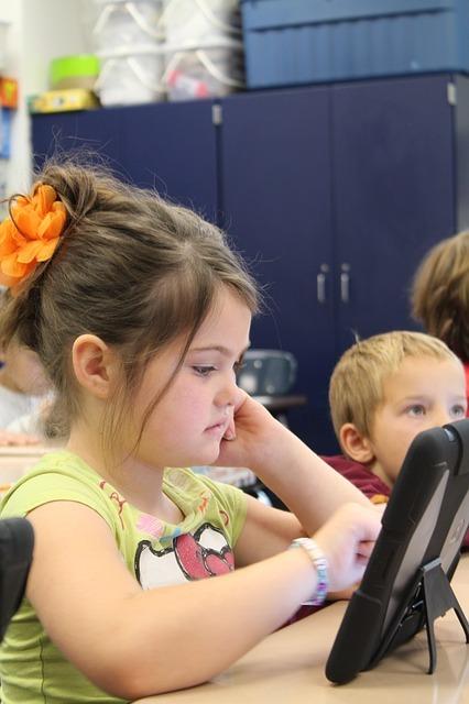 Mauro Libi Llevar la tecnología a las aulas de clase 4 - Llevar la tecnología a las aulas de clase