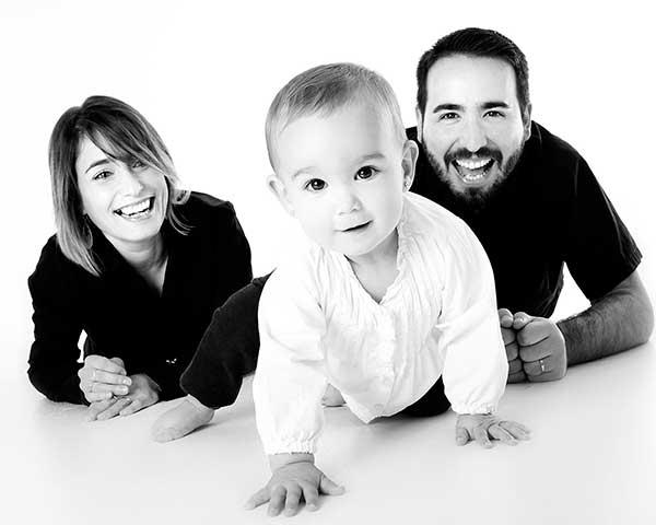 Mauro Libi Importancia de la paciencia en la educación de los niños 4 - Importancia de la paciencia en la educación de los niños