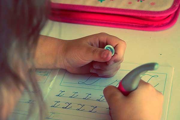 Mauro Libi La motivación para estudiar comienza en casa 2 - La motivación para estudiar comienza en casa