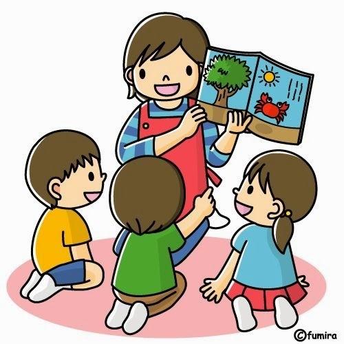 Mauro Libi Ideas para motivar a los niños en la escuela 2 - Ideas para motivar a los niños en la escuela