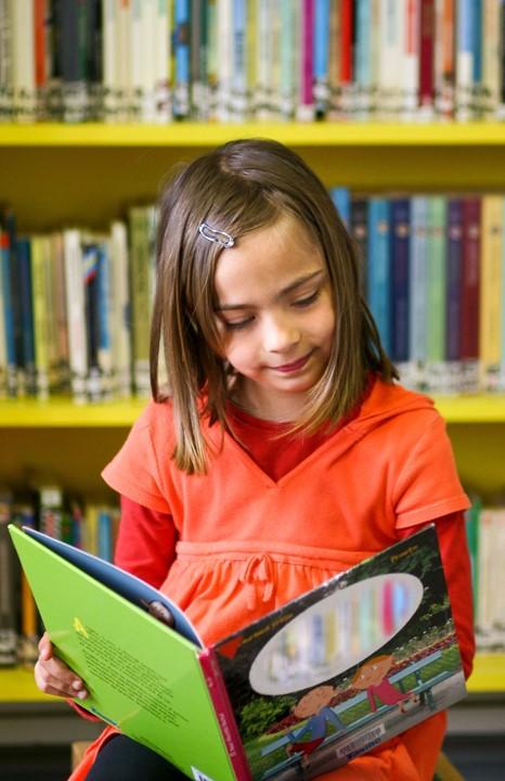 Mauro Libi Cómo enseñarle a tu hijo dos idiomas al mismo tiempo 3 - ¿Cómo enseñarle a tu hijo dos idiomas al mismo tiempo?