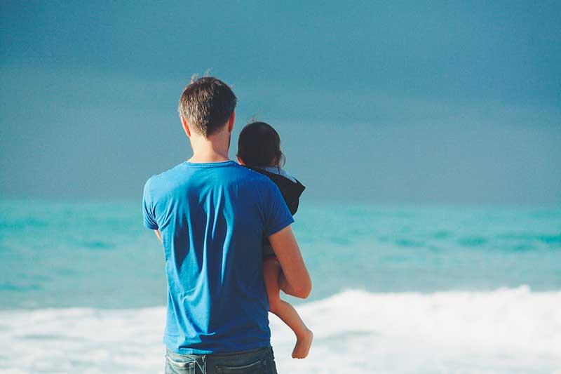 Mauro Libi Crianza intensiva para niños más felices 2 - Crianza intensiva para niños más felices