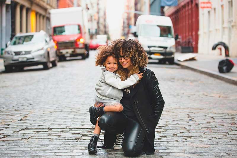 Mauro Libi Crianza intensiva para niños más felices 3 - Crianza intensiva para niños más felices