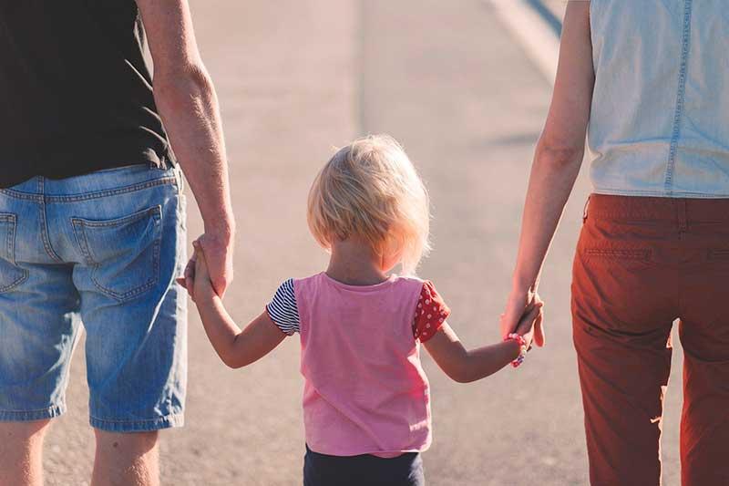Mauro Libi Crianza intensiva para niños más felices 4 - Crianza intensiva para niños más felices
