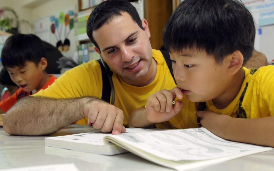 ¡IMPORTANTE! ¿Cómo enseñar a los niños a ser honestos?
