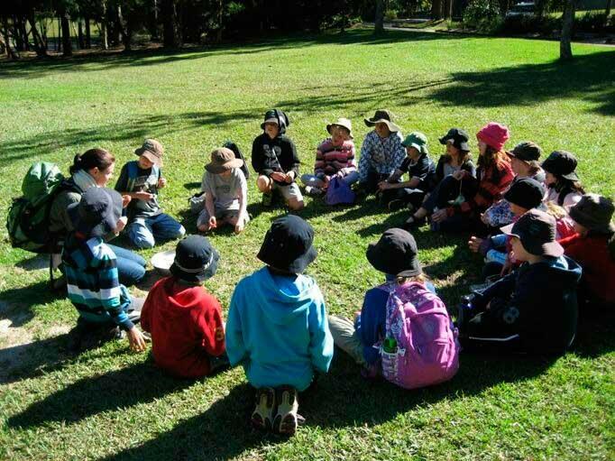 ¿Cómo elegir el mejor campamento de verano para tus hijos?